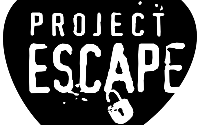 Escape Room 1.2